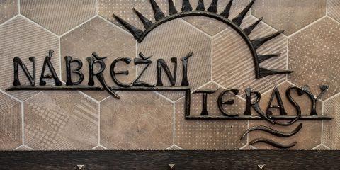 Nařízení vlády ČR- od 14.3.2020 bude restaurace do odvolání uzavřena.