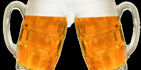 Zveme vás na pivní speciály –  ANTONÍN 12° a MASOPUSTNÍ SPECIÁL 13°  !