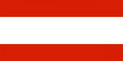 VÍKENDOVÁ NABÍDKA- rakouské speciality 23.8.- 25.8.2019