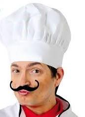 Nabídka pracovní pozice kuchař/kuchařka